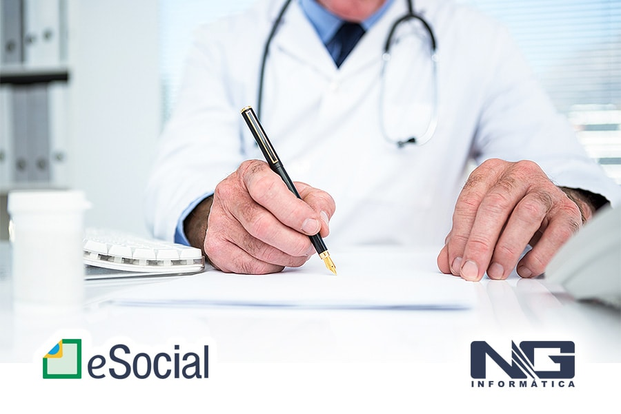 eSocial na Medicina e Segurança do Trabalho: o que muda?