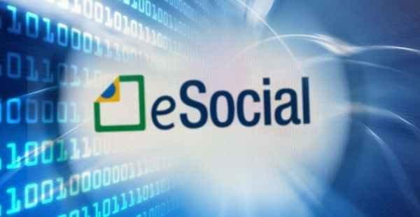 ESocial Passa a Valer Para Todas as Empresas do País a Partir de 16 de Julho