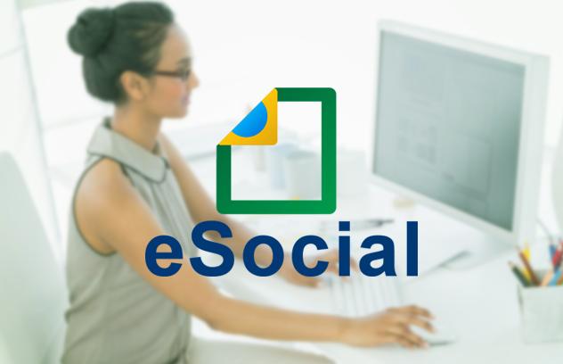 O impacto do eSocial na Saúde e Segurança do Trabalho